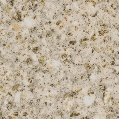 Taurus Beige Worktop Laminate Beige Matt Finish Kitchen Unit...