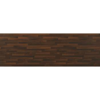 Walnut Block Wood Worktop