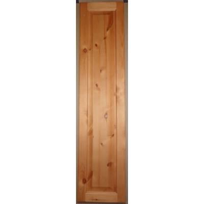 1280x295mm Pine Kitchen Cabinet Door Cupboard...
