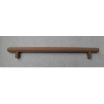 Cherry T-Bar 287mm