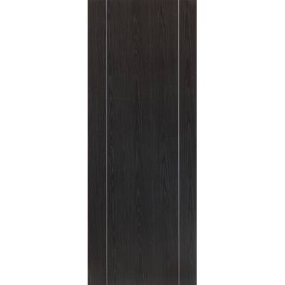 Pre Finished Argento - Door Size, HxW: ...