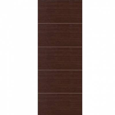 Pre Finished Wenge - Door Size, HxW: