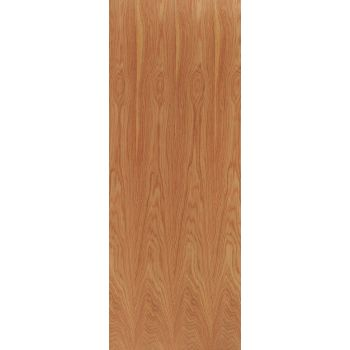 Ply Face Unlipped Door Blanks FD30 (44mm) Wooden Timber - Essentials Range