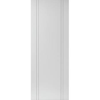Novello Fire Door
