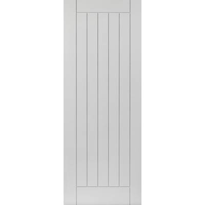 White Cottage Savoy - Door Size, HxW: