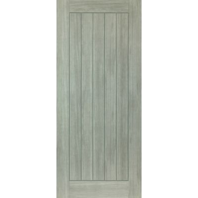 Pre Finished Laminates Colorado Fire Door - Door Size, HxW: ...