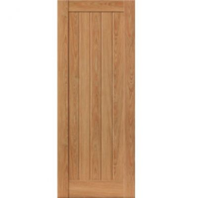 Pre Finished Laminates Hudson - Door Size, HxW: