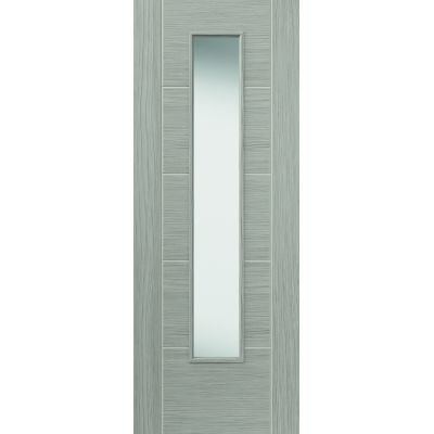 Pre Finished Laminates Lava Glazed - Door Size, HxW: ...