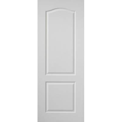 White Classic Classique - Door Size, HxW: ...