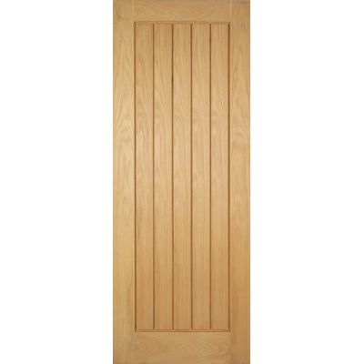 Oak Mexicano Internal Fire Door Wooden Timber - Size HxW  sc 1 st  Ron Currie and Sons Ltd & LPD Doors - To Order