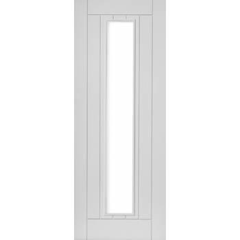 White Cottage Pheonix