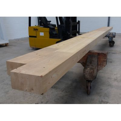 Clearance Timber