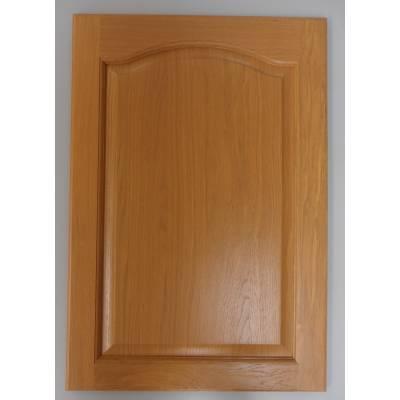Miscellaneous Doors