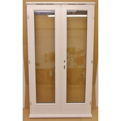 Clearance French Doors