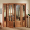 French Door Pairs