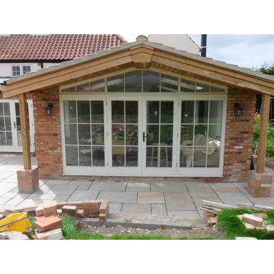 Doors & French Doors Gallery