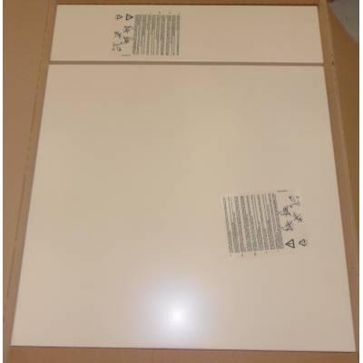 Cream Doors and Panels