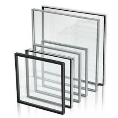 Glass, Fittings & Sundries
