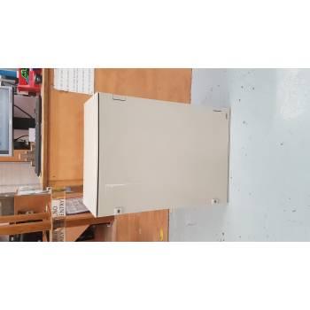 Cabinet Plastic Electric Control box H x W x D : 750 x 540 x 300mm