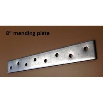 200mm mending plate
