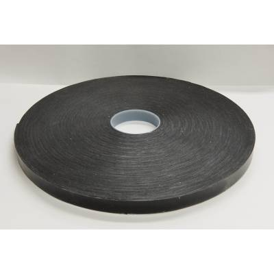 Georgian Bar Glazing Tape Timber Windows Foam Double Sided 2...