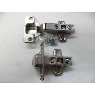 35mm Concealed Cupboard Blum Hinge One Pair...