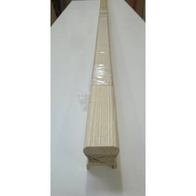 Ash Stair Handrail Hardwood Trademark Richard Burbidge 41mm ...