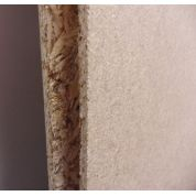 Flooring Grade Chipboard P5 Tongue & Grooved 2.4mx600mm 18 or 22mm