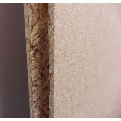 Flooring Grade Chipboard P5 Tongue & Grooved 2.4mx600mm ...