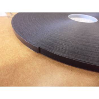 2mm x 8mm Glazing Tape