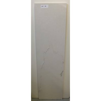 Marble Slab Fire Back Hearth Slip Top Piece Section 1370x380...