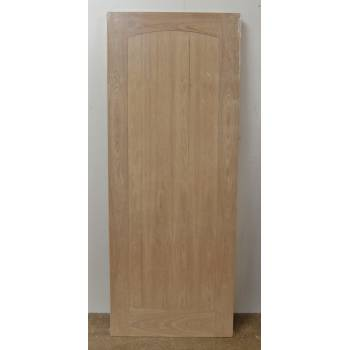 Oak Croft External Door Timber Wooden Cottage Hobbs Mexicano Suffolk 3 Sizes