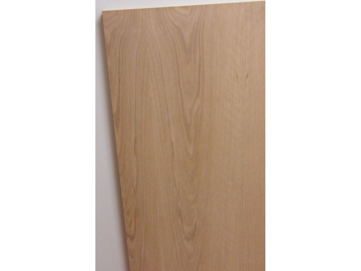 Mdf Sheet Sizes ~ American oak veneered mdf mm or various sheets sizes