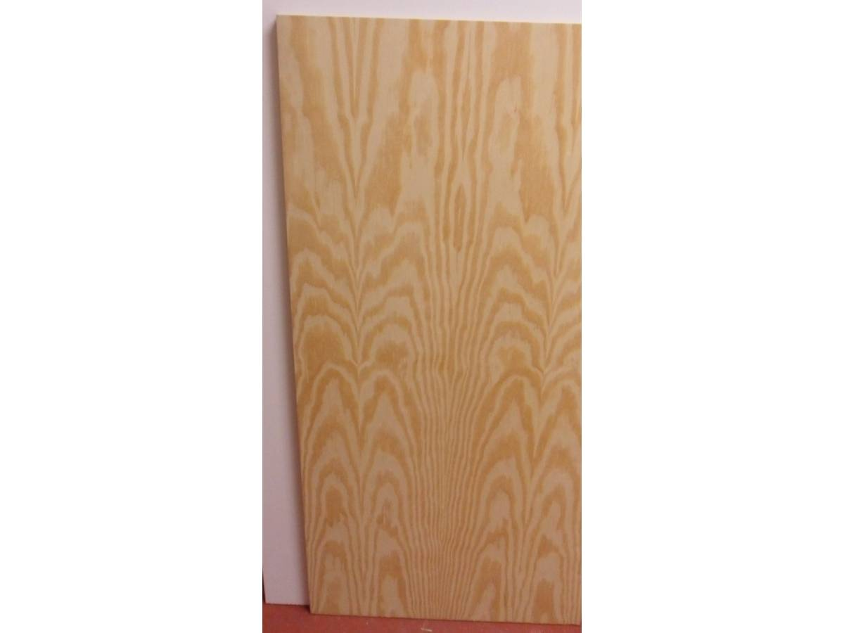 Mdf Sheet Sizes ~ Pine veneered mdf mm or various sheets sizes