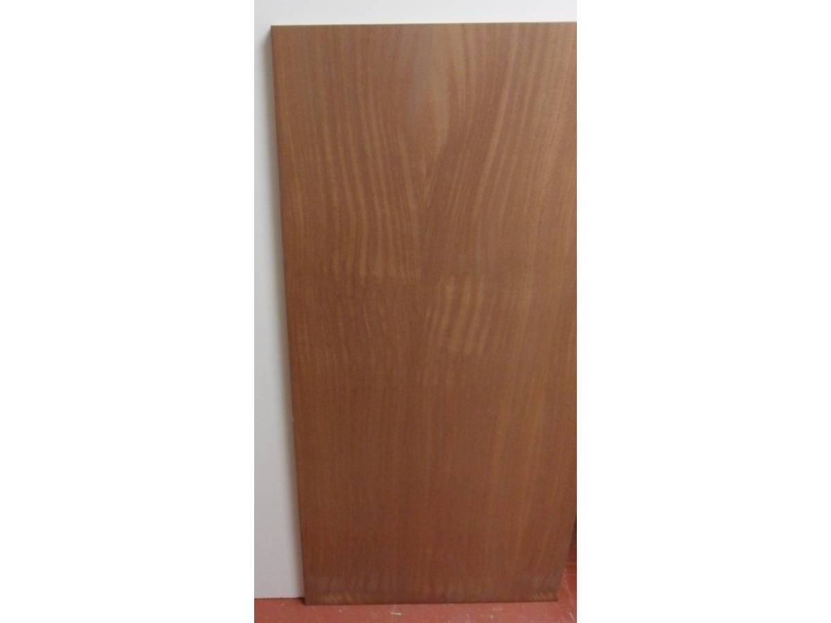 Mdf Sheet Sizes ~ Sapele veneered mdf mm or various sheets sizes