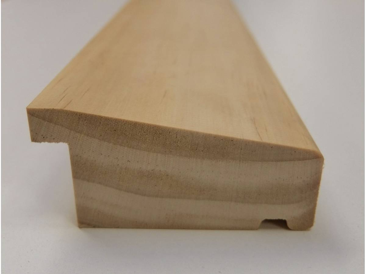 Accoya plant on window sill front cill replacement wooden for Window sill replacement
