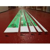Architrave plastic