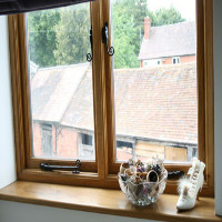 Windowboards and Cills