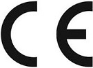CE Marked Timber Windows